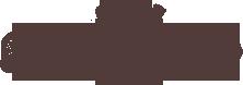 sherlock-logo-element2